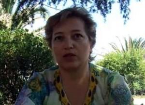 Elena Meteleva