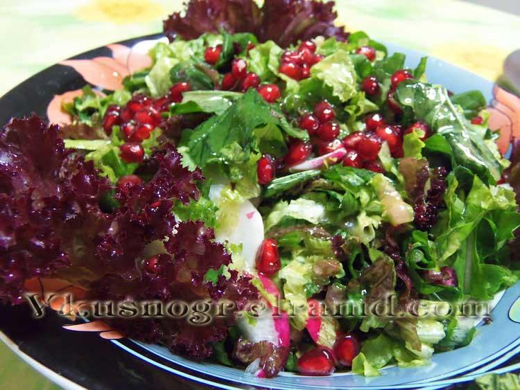 salat-s-roukoloj