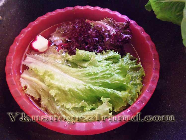 salaty-raznye