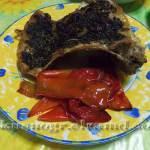 Каре ягненка рецепт в духовке
