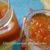 Джем из нектаринов рецепт